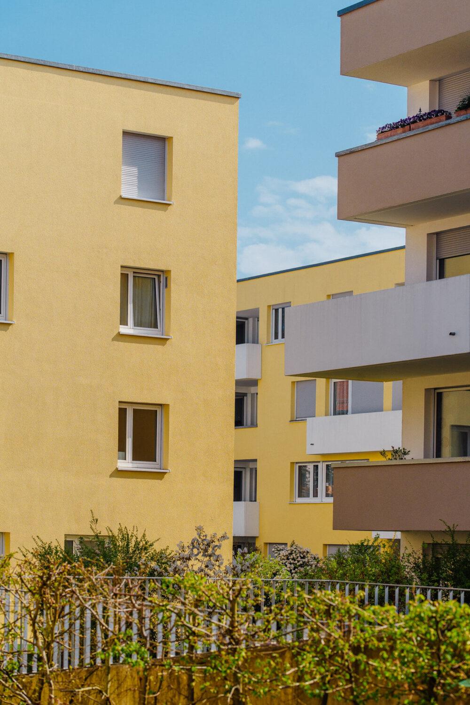 Schlüsselfertig Bau Konstanz Bild 10