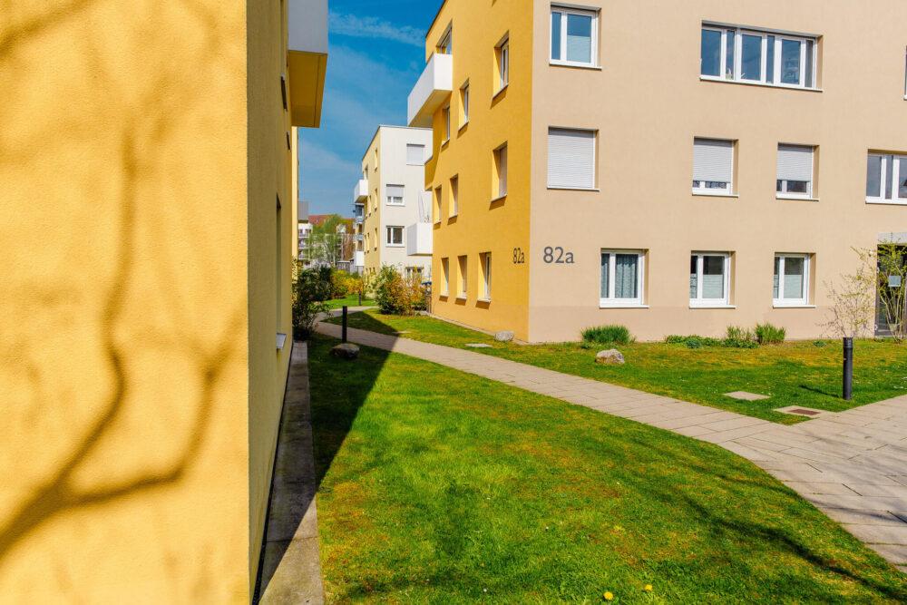 Schlüsselfertig Bau Konstanz Bild 5