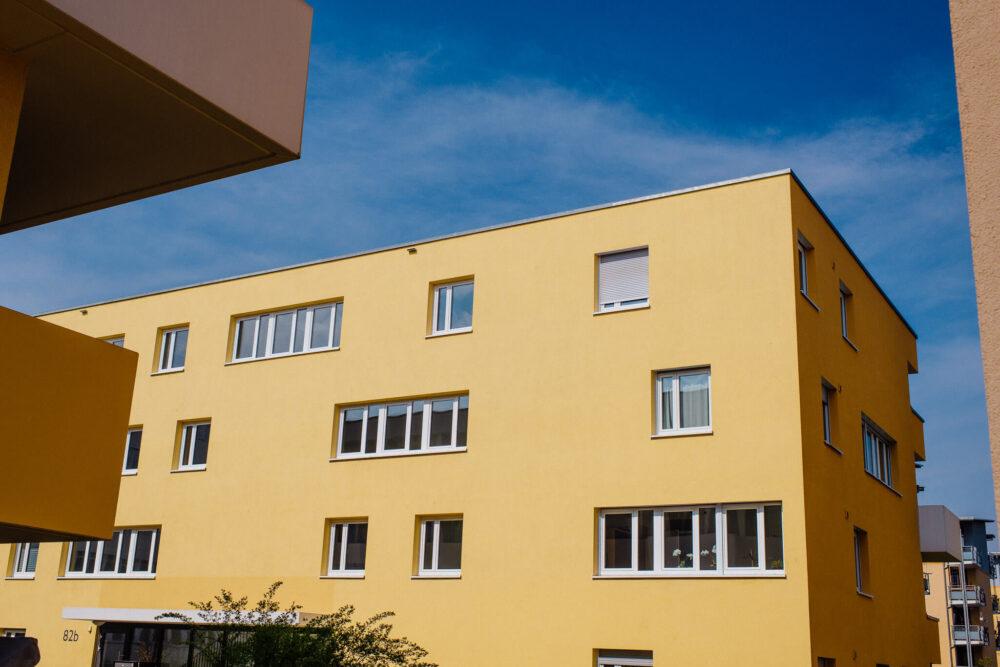 Schlüsselfertig Bau Konstanz Bild 6