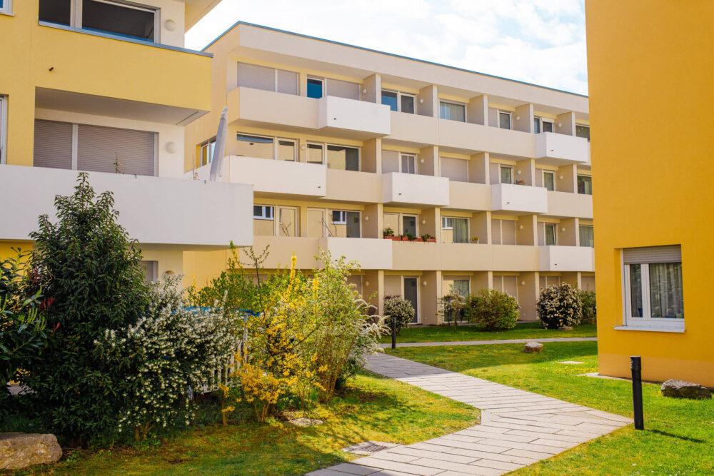 Schlüsselfertig Bau Konstanz Bild 9
