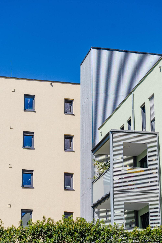 Schlüsselfertig Bau Konstanz Jakob-Burckhardt-Straße Bild 6
